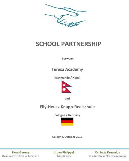 2016-10-schoolpartnershipVertrag