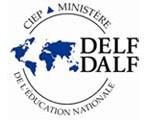 delf200