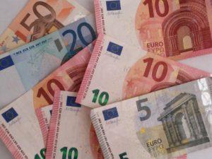 Taschengeld01