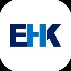 Elly-Heuss-Knapp-Realschule